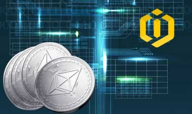 the peoples coin cryptocurrency
